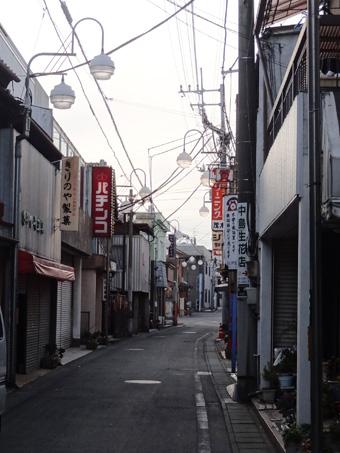 上州富岡駅周辺04