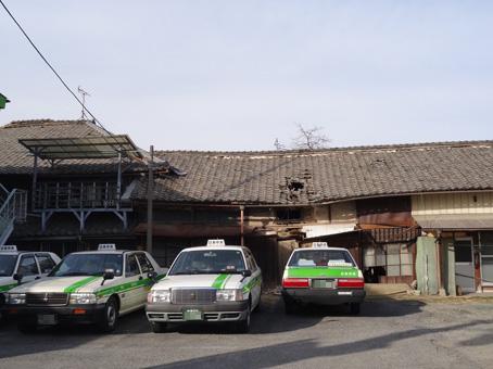 上州富岡駅周辺06