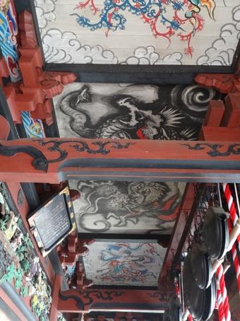 水澤寺05