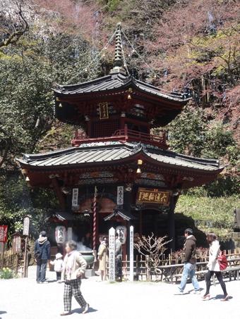 水澤寺07