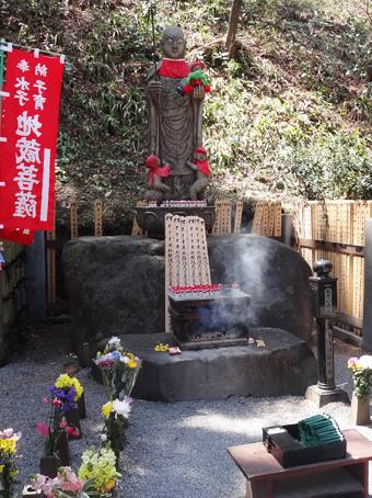 水澤寺10
