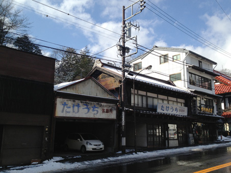 日光駅周辺08