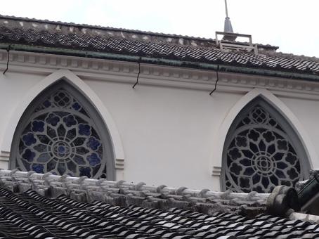 大浦天主堂5