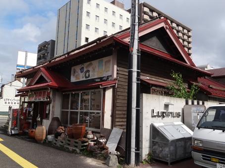 札幌レトロ03