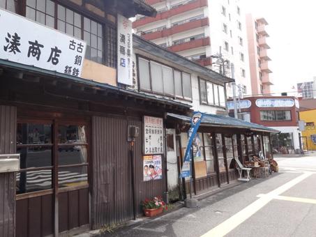 札幌レトロ05