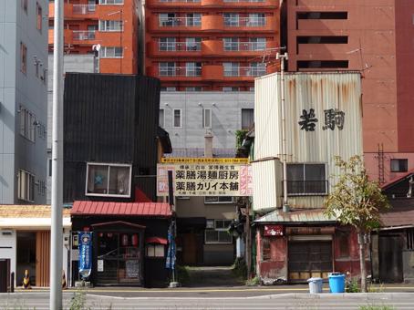 札幌レトロ07