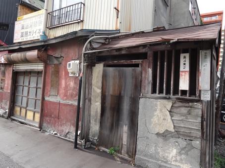 札幌レトロ09