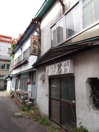 札幌レトロ10