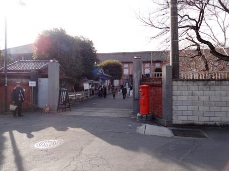 富岡製糸場01