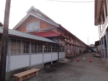 富岡製糸場08