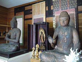 仏像ファン的古寺巡礼