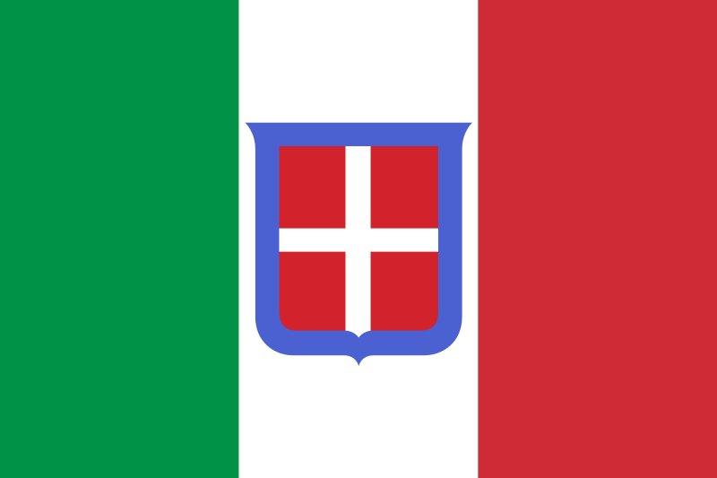 800px-Flag_of_Italysvg.png