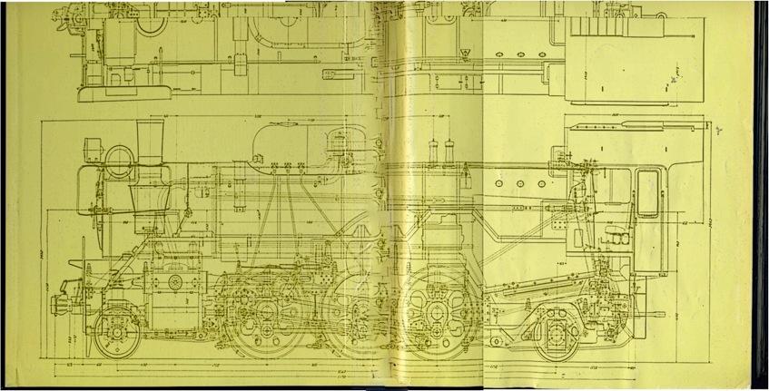 C63-1.jpeg