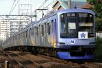 DSC_5372-2012-7-16.jpg