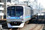 DSC_8452-2012-11-4.jpg