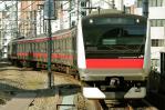 DSC_8697-2012-11-7.jpg
