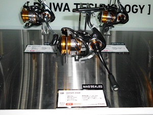 DSCI0268 - コピー