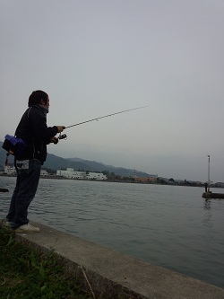 DSC_0148_20121111112112.jpg