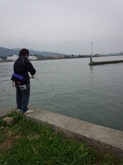 DSC_0150_20121111112110.jpg