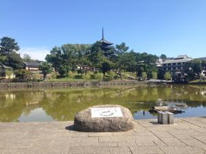 sarusawa0921_convert_20140921114604.jpg