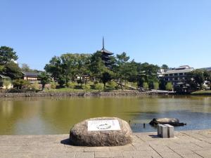 sarusawa0923_convert_20140923112853.jpg