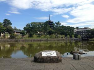 sarusawa0926_convert_20140926142249.jpg