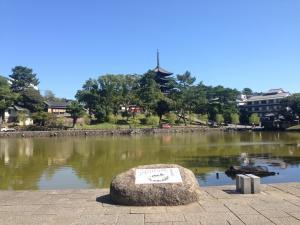sarusawa0927_convert_20140927123217.jpg
