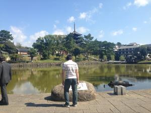 sarusawa0928_convert_20140928113140.jpg