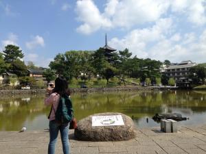 sarusawa0929_convert_20140929124551.jpg