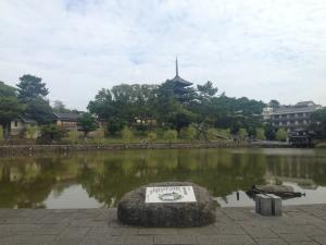 sarusawa1001_convert_20141001132338.jpg
