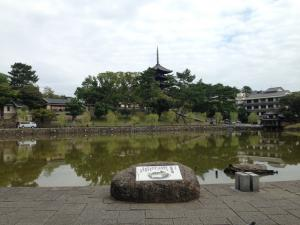 sarusawa1003_convert_20141003121010.jpg