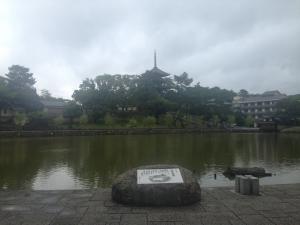 sarusawa1006_convert_20141006122928.jpg