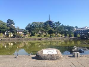 sarusawa1007_convert_20141007112924.jpg