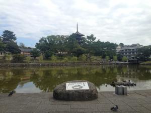 sarusawa1015_convert_20141015121021.jpg