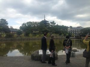 sarusawa1017_convert_20141017121453.jpg