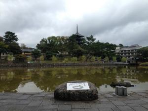 sarusawa1022_convert_20141022111744.jpg