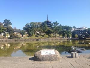 sarusawa1024_convert_20141024175229.jpg