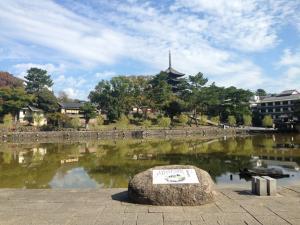 sarusawa1025_convert_20141025112444.jpg