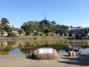 sarusawa1028_convert_20141028113208.jpg