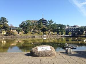 sarusawa1029_convert_20141029111135.jpg