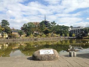 sarusawa1104_convert_20141104121254.jpg