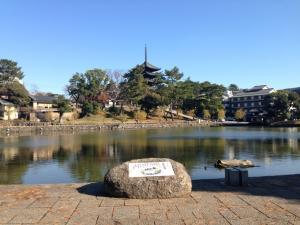 sarusawa1205_convert_20141205121909.jpg