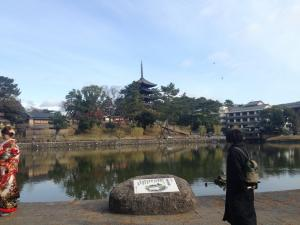 sarusawa1207_convert_20141207123245.jpg