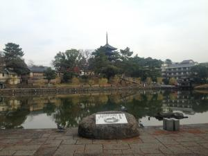 sarusawa1212_convert_20141212115905.jpg