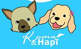 KUMA&HAPI