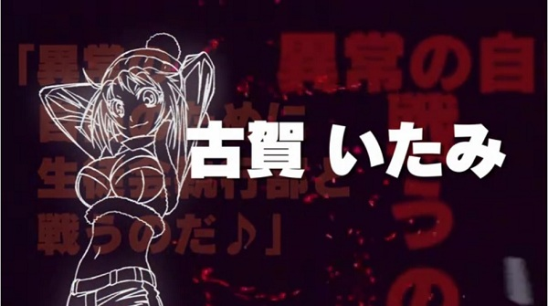 Baidu IME_2012-6-23_1-23-48