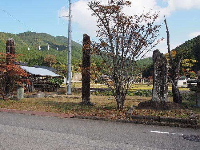 菅生・三島神社