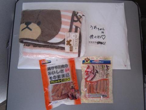 IMG_8555うめへプレゼント20120329