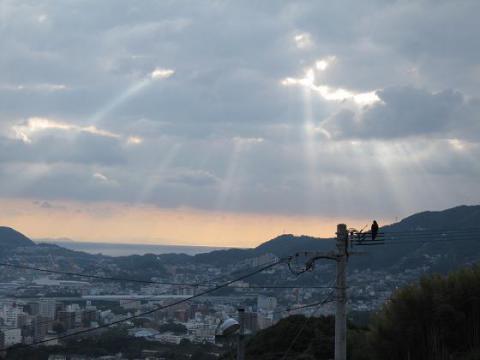 IMG_1493景色20120930