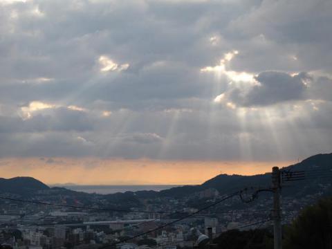 IMG_1495景色20120930